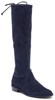 Stuart Weitzman Kneezie Boot