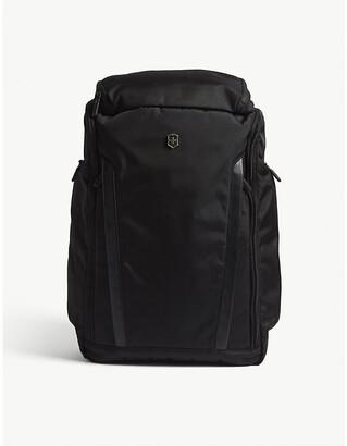 Victorinox Altmont Fliptop laptop backpack