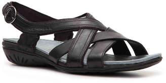Merrell Bassoon Flat Sandal - Women's