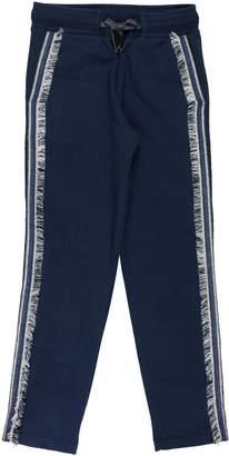 Jijil Casual pants - Item 13101276GN