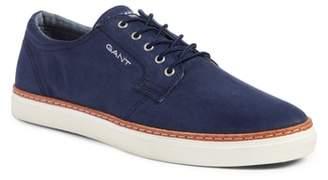 Gant Bari Sneaker