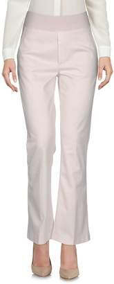 European Culture Casual pants - Item 13205012
