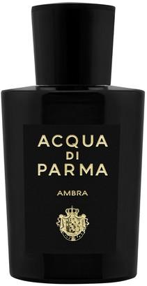Ambra Eau De Parfum 100ml
