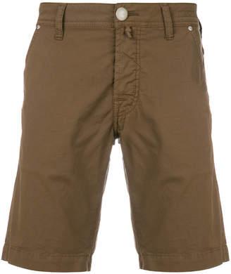 Jacob Cohen Stile 6613 shorts