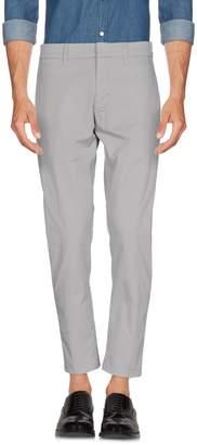 Siviglia Casual pants - Item 13152027