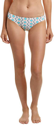 Splendid Bikini Bottom