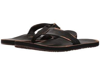 Reef Draftsmen Lux Men's Sandals