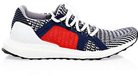 adidas by Stella McCartney Women's Ultraboost Recycled Knit Runners