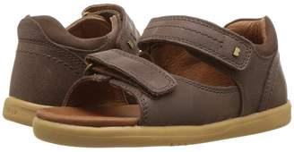 Bobux I-Walk Driftwood Sandal Boy's Shoes