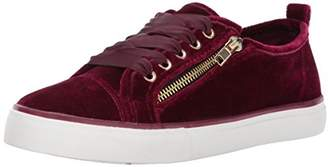 Not Rated Women's Janet Fashion Sneaker