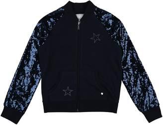 Silvian Heach KIDS Sweatshirts - Item 12167648JO