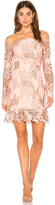 Elliatt Harmony Dress