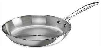Le Creuset Tri-Ply Stainless Steel Pan Frying Pan