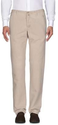 Icon Eyewear Casual trouser