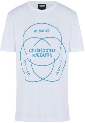 Christopher Raeburn T-shirts