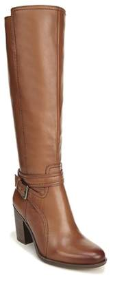 Naturalizer Kelsey Over the Knee Boot