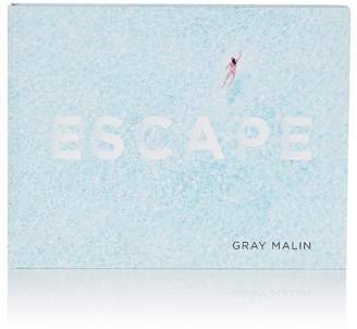 Abrams Books Escape