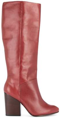 Rachel Comey knee-length boots
