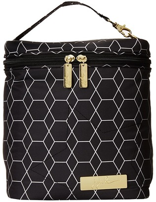 Ju-Ju-Be - Fuel Cell - The Countess Diaper Bags $30 thestylecure.com