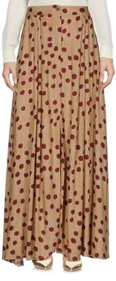 Manila Grace Long skirts