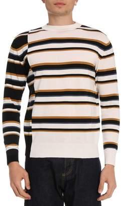 MAISON KITSUNÉ Sweater Sweater Men