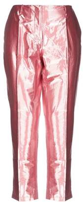 Aalto Casual trouser