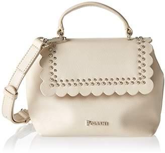 Pollini Bag, Women's8x16x22 cm (B x H T)