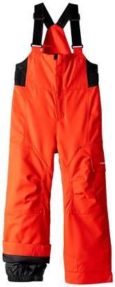 Obermeyer Volt Pants Boy's Casual Pants