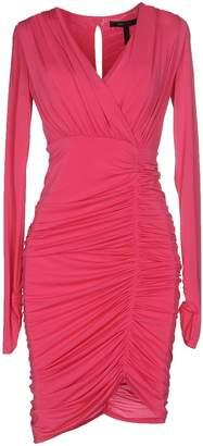 BCBGMAXAZRIA Short dresses