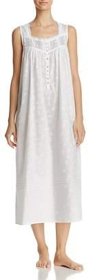 Eileen West Sleeveless Ballet Nightgown - 100% Exclusive