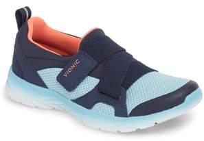 Vionic Dash Sneaker