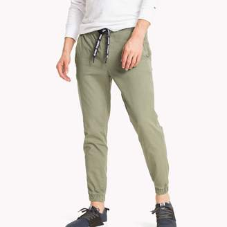 Tommy Hilfiger Chino Jogger
