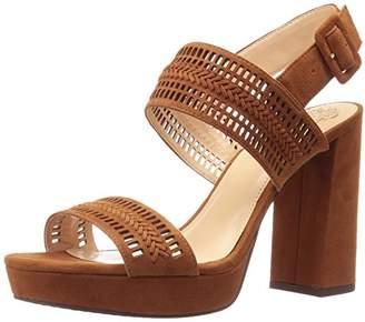 Vince Camuto Women's Jazelle Platform Dress Sandal