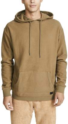 RVCA Camino Pullover Hoodie