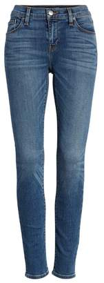 Hudson 'Krista' Super Skinny Jeans