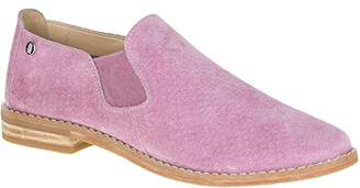 Hush Puppies Women's Analise Clever Loafer