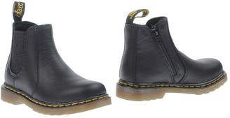 Dr. Martens Ankle boots - Item 44926172UX
