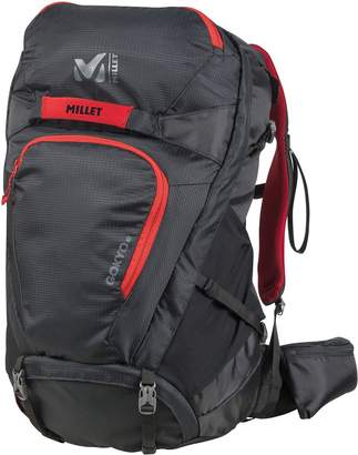 Millet Gokyo 40L Backpack - Men's