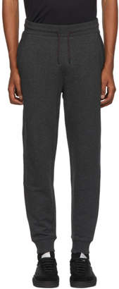HUGO Grey Doak-U1 Lounge Pants