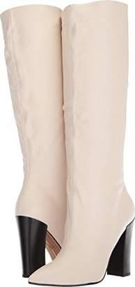 Dolce Vita Women's ELAN Mid Calf Boot