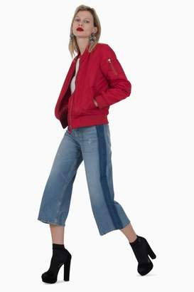 SIWY SIWY | Milena In Stories Of The Street Jeans | L | Blue