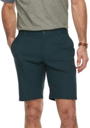 Columbia Men's Cool Coil Omni-Shade Flex Shorts