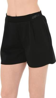 Dimensione Danza Shorts - Item 36992007MQ