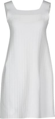 Malo Short dresses