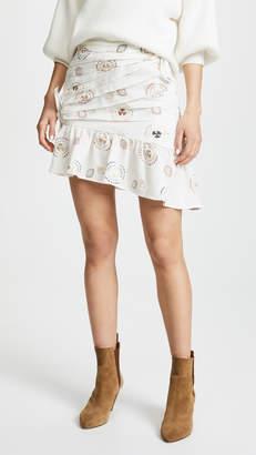 A.L.C. Avalon Skirt