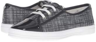 Anne Klein Zagger Women's Shoes