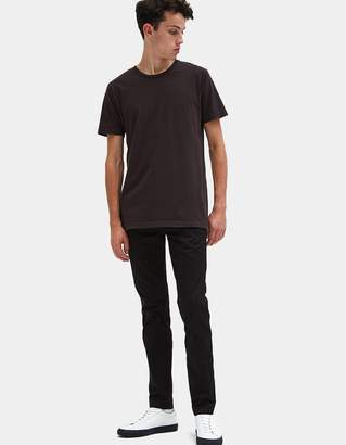 Need Dye Tee in After Dark