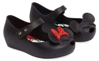 Mini Melissa Disney Twins II Mary Jane (Toddler)