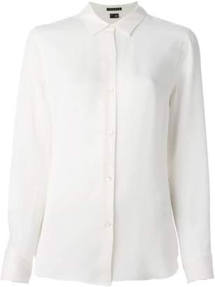 Theory 'Tenia' shirt