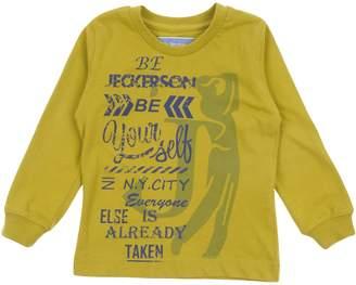 Jeckerson T-shirts - Item 12062599GB